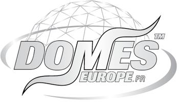 DÔMES EUROPE
