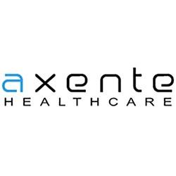 AXENTE HEALTHCARE